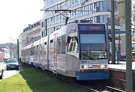 bielefeld_adenauerplatz_scb_3
