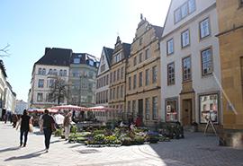 bielefeld_altstadt_scb_4