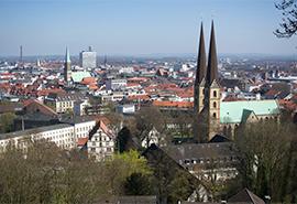bielefeld_panorama_scb_2